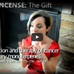 Mindy Rowser, LMT | Essential Ninja | Essential Oils | Natural Health | Holistic Healing