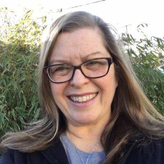 Essential Oils Testimonial - Sara R.