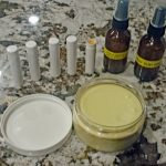 Best natural DIY sunscreen recipe